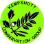 Kempshott Conservation Group