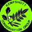 Kempshott Conservation Group